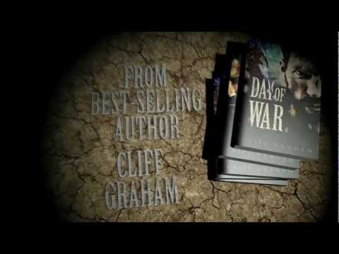 Lion of War, Book Teaser