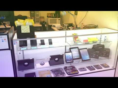 Best iPhone Screen Repair In Anaheim, Ca