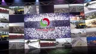 Cámaras de Video Vigilancia Instaladas en Piedras Negras