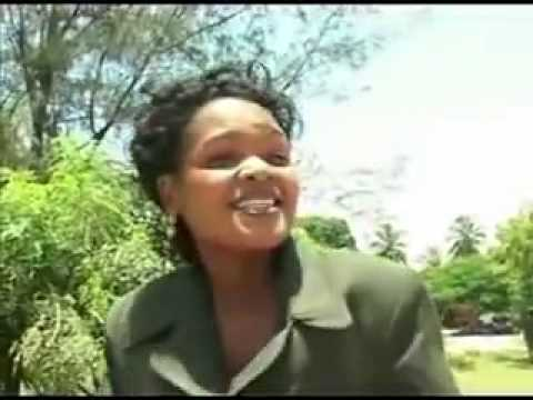 Aic chang'ombe vijana choir(cvc) -wasamehe | mp3 download[new song.
