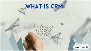 Best CRM Software For Study Abroad Consultants