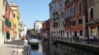 Отдых летом Италия,  Когда лучше ехать