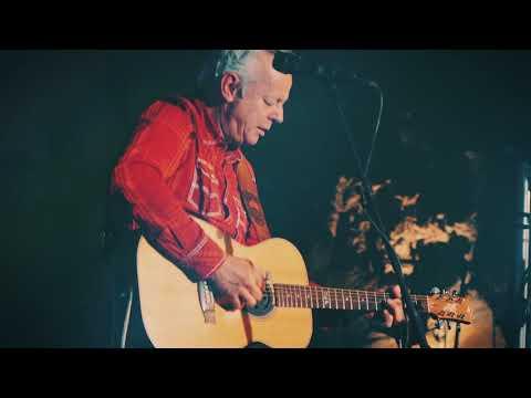 Guitar Rag / Nine Pound Hammer [Live] | Live | Tommy Emmanuel