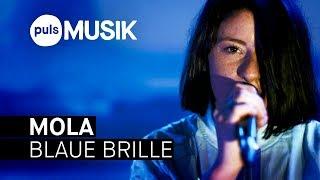 Baixar Mola - Blaue Brille (PULS Live Session)