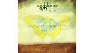 Wishbone Ash - Elegant Stealth : New Album for 2011