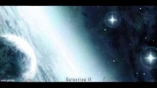 Galactica - GRV Music & Bear McCreary [Battlestar Glactica]
