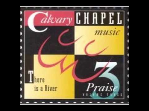 Calvary Chapel Music - High Above