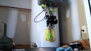 rinnai rh180 radiant plumbing and air conditioning austin texas