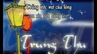 Trung Thu Dâng Chúa (at) - demo - http://songvui.org