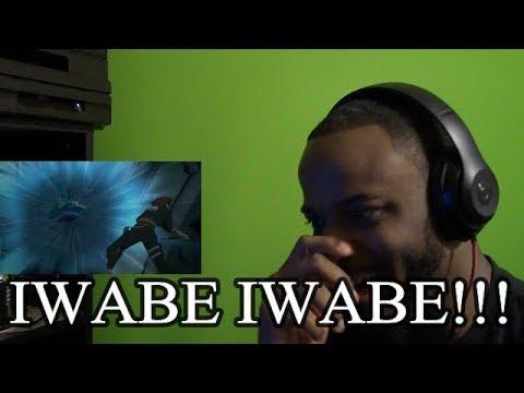 IWABE IWABE!!! Boruto Episode 48 *Reaction/Review*