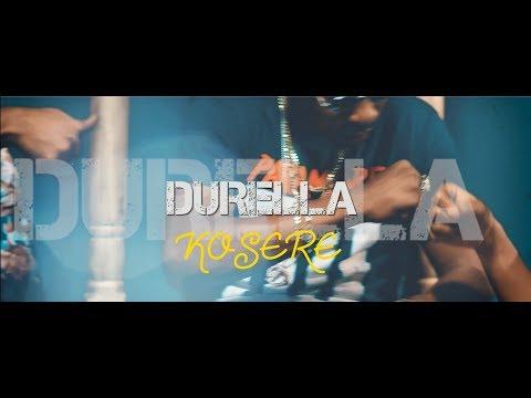 Durella - Kosere  (2017)