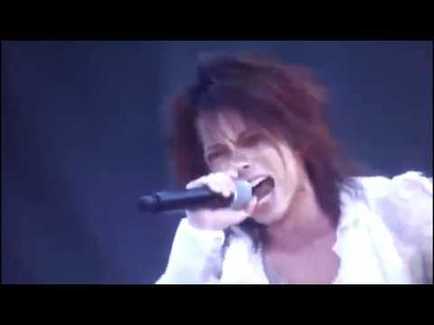 L'Arc~En~Ciel - Killing Me Live 2007