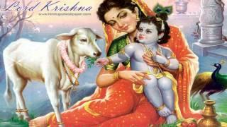 neeshan d hitman bhajan 2013 brand new release