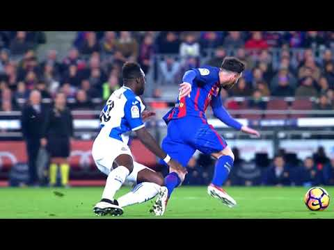 Messi   Ft   Jibbs   Chain Hang Low Crizzly & AFK Remix