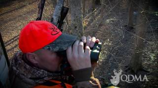 Video When to Hunt Deer -- QDMA's Guide to Successful Deer Hunting ebook Ch. 2 download MP3, 3GP, MP4, WEBM, AVI, FLV Oktober 2018