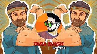 Tara Singh Dialogues   Trap Music - Dj SiD Jhansi   Independence Day 2020
