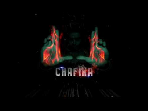 CHAFIKA  Jul   chikita version  ╬dj Zino dz