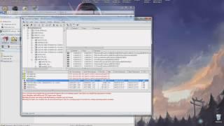 Как исправить ошибку 0xc000007b в любой игре быстро и легко(, 2014-09-20T01:21:41.000Z)