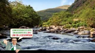 Aberdunant Hall Holiday Park, Gwynedd, United Kingdom, HD revisión