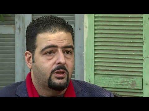 """סערה בחיפה: נתניהו מתנגד למינוי הסגן של קליש – """"תומך בחמאס"""""""