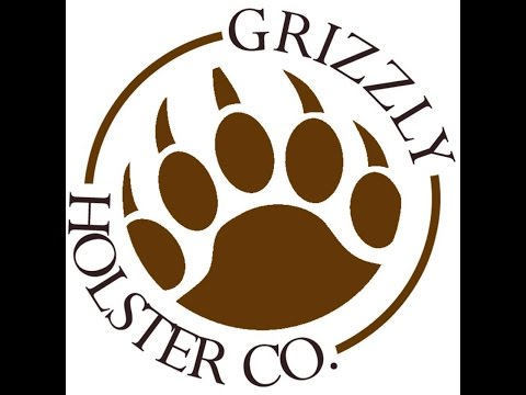 Mygrizzly Promo Code