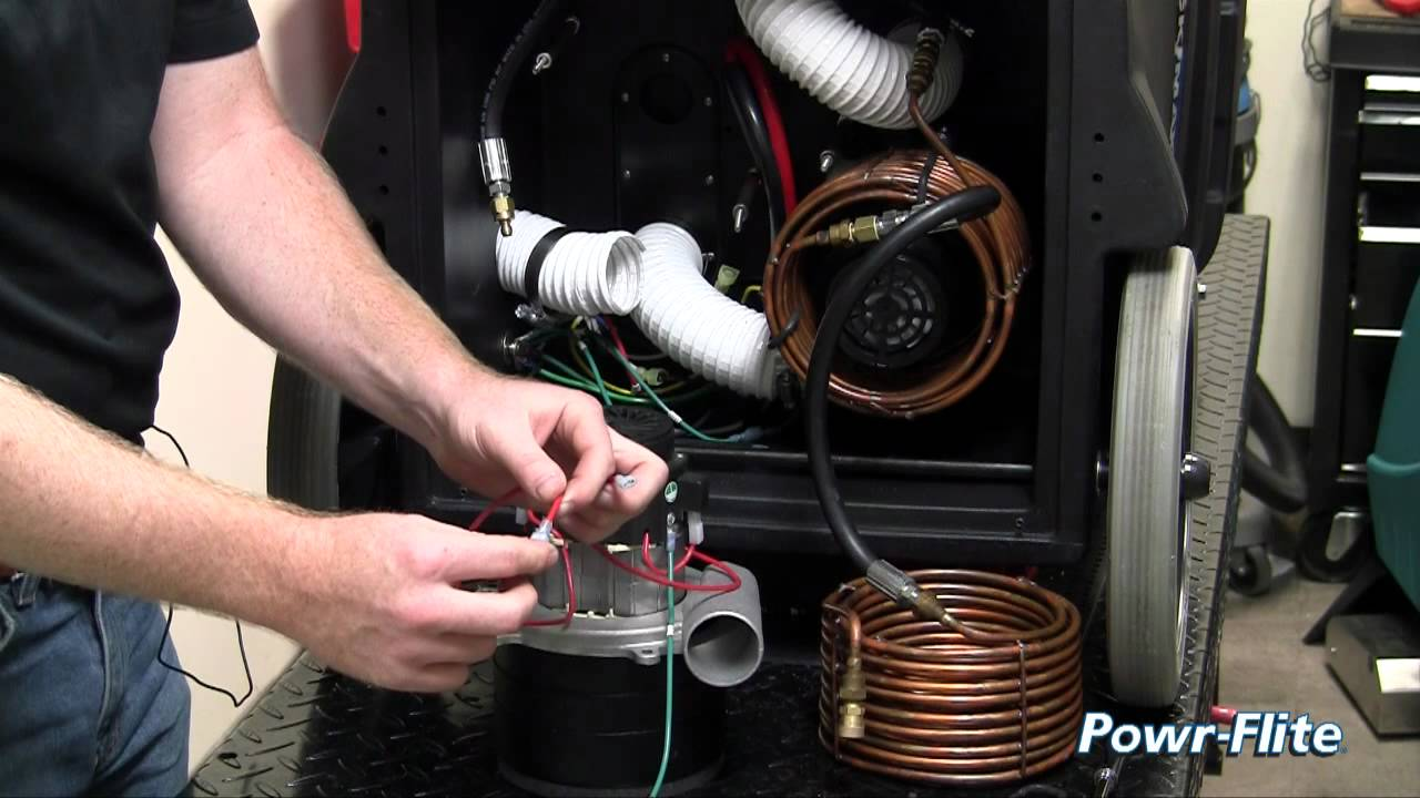 maxresdefault how to replace blackmax motor youtube  at fashall.co
