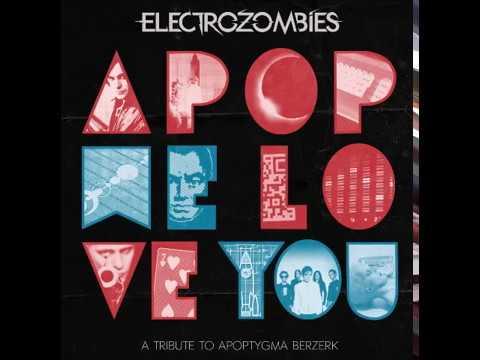 TECHNOLORGY - Eclipse (Apoptygma Berzerk Cover)