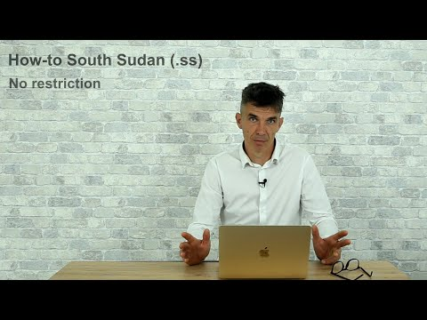 how-to-register-a-domain-name-in-south-sudan-(.ss)