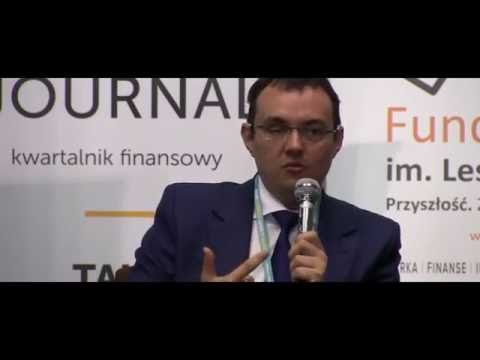 Capital Market Days - Relacja Video