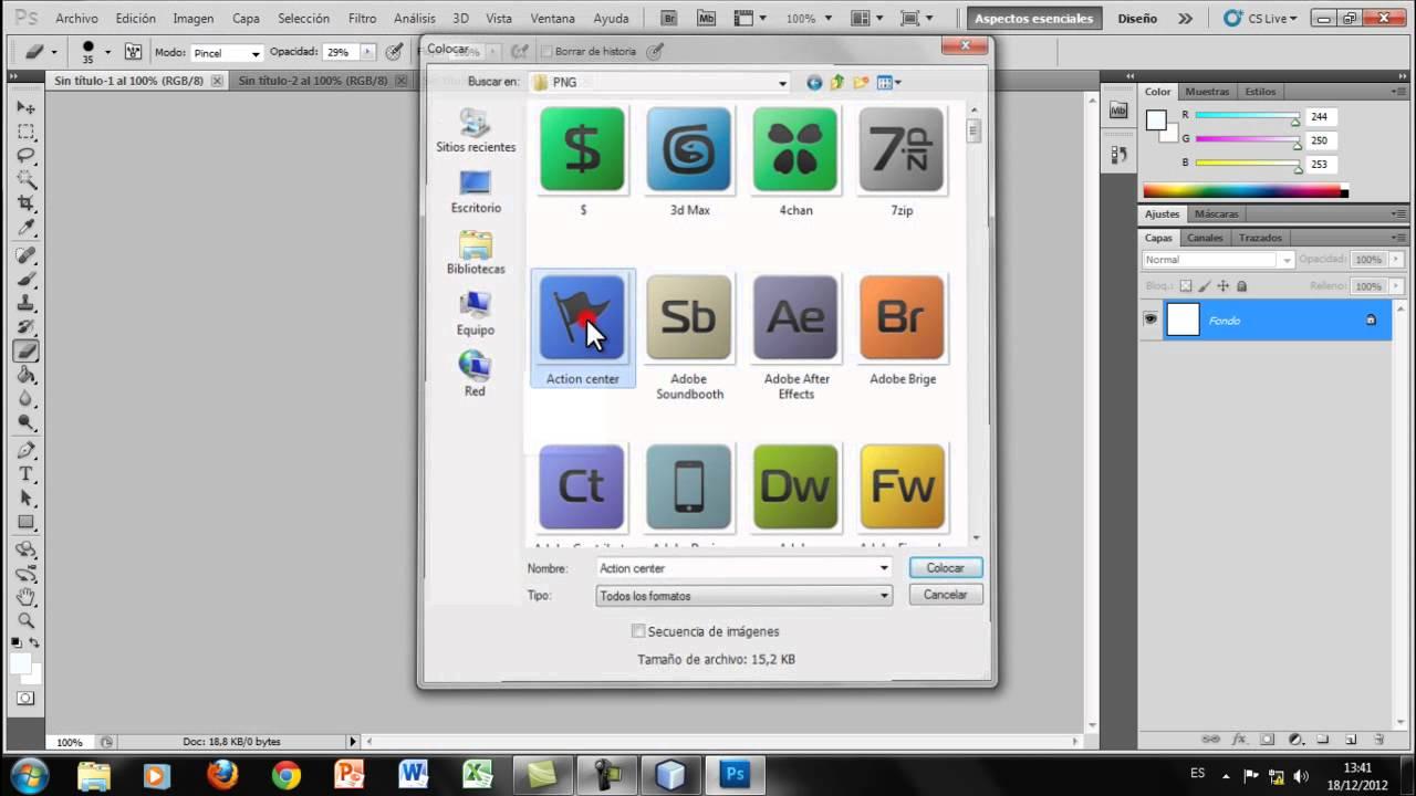 Como crear botones dinamicos con buena apariencia en netbeans java como crear botones dinamicos con buena apariencia en netbeans java youtube urtaz Images