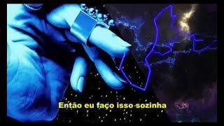 Baixar Solo - Clean Bandit ft. Demi Lovato (Tradução, legendado PT/BR)