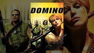Domino Mp3