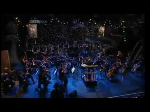 Sailing by (Ronald Binge) live BBC Concert Orchestra. Shipping Forecast theme BBC Radio 4