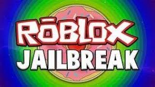 Roblox - Jailbreak ✈️ PLANES ✈️ | OMG VOLTBIKE OR ALMY HELI SHOULD I BUY?!?!