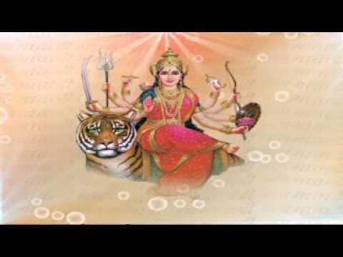 Mori Maiya Ki पायल खो गयी || Beautiful Bhakti Geet || Live || Shivranjani !! 2016