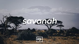"[FREE] ""Savanah"" - Drake x Wizkid type beat | Dancehall beat 2019 Resimi"