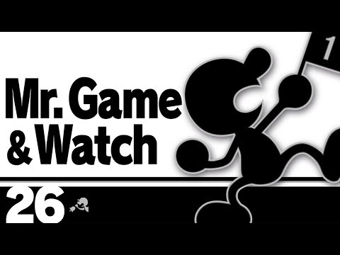 Super Smash Blog | Super Smash Bros  Ultimate for the Nintendo