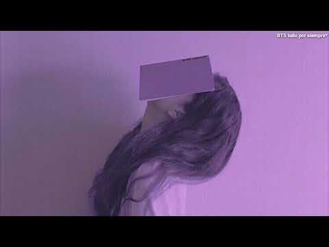 BTS (suga)-Trivia 轉 : Seesaw (Traducida Al Español)