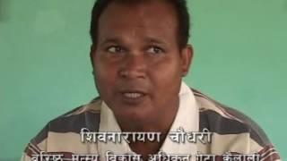 47 Maacha Shiva Narayan
