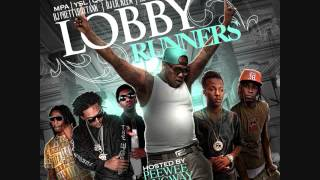 "Peewee Longway Feat Rich The Kid - ""80s Crack"" (Lobby Runners)"