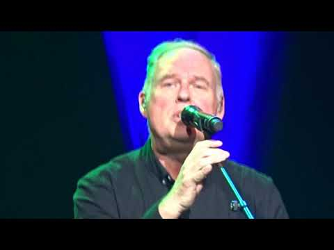 Orchestral Manoeuvres in the Dark (OMD) - Souvenir live in Dublin 24th October 2019 mp3