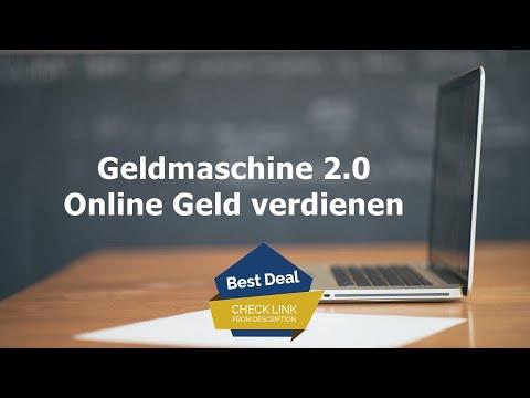 geld verdienen online website überprüfung beste forex roboter kostenlos