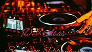 Download Lagu DJ SP ozon Pekanbaru mp3