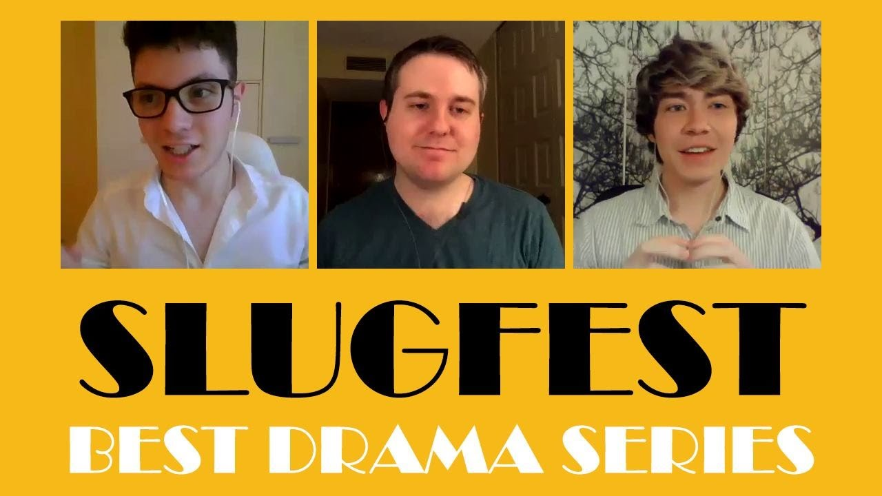 Emmys 2020 predictions slugfest: Which surprise shows break through in Drama Series?   GOLD DERBY