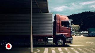 La economía colaborativa para camiones de mercancías thumbnail