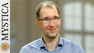 Jörg Fuhrmann: Körperliche Grenzerfahrung - erweitertes Bewusstsein (MYSTICA.TV)