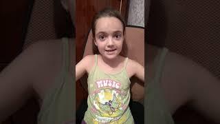 Детские клипы про попу пуууук