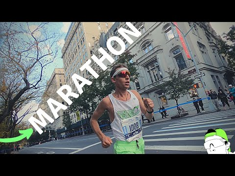 marathon-training-with-doubles-and-a-busy-life