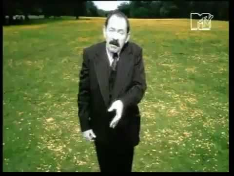 Scatman John  Scatmans World