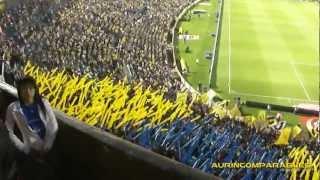 Libres y lokos - Tigres vs Santos YouTube Videos